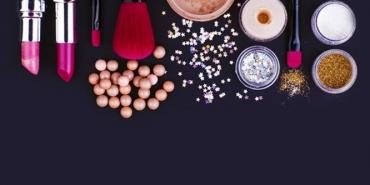 Makyaj Malzemelerinin İçermemesi Gereken 5 Kimyasal