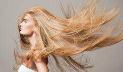 Sağlıklı Saçlar için Saç Bakımı