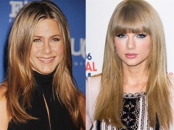 Uzun Saçlar İçin Kesim Modelleri