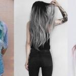 yeni-ombre-saç-modelleri-renkleri