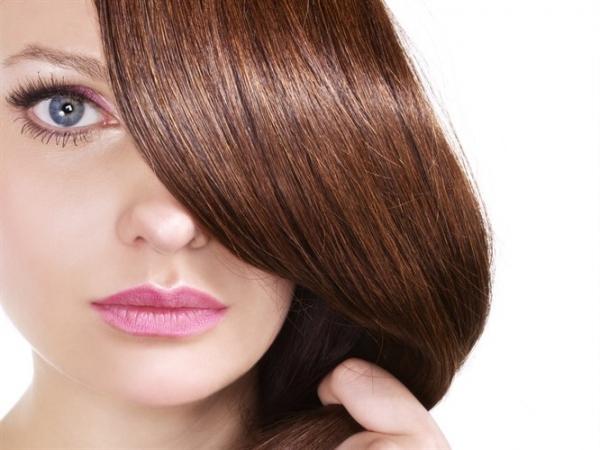 Saç Bakımı ve Beslenme Bağlantısı