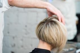 Stilinizi Oluşturmaya Saçınızdan Başlayın