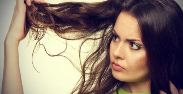 Saç-kırılması-