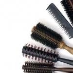 Hangi Tarak Hangi Saç Tipi İçindir?