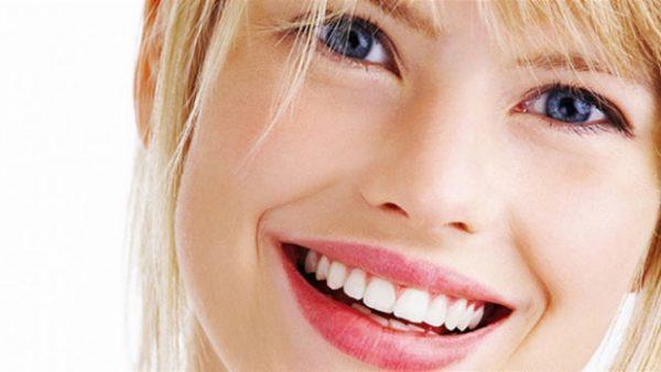 Makyajsız Güzel Görünmek için Tavsiyeler
