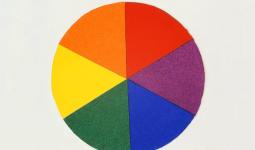 Kişisel Renk Analizi Nedir? Renklerinizi Keşfedin