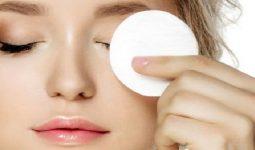 Makyajsız Güzel Görünmek için Tavsiyeler, makyaj, güzellik