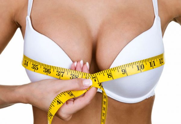 Göğüs Estetiğinde Yeni Teknoloji, göğüs, meme büyütme