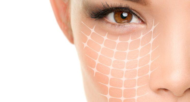 Göz Torbaları ve Göz Çevresi Estetik Ameliyatı