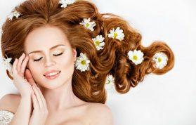 Hasarlı Saçlar için Doğal Saç Bakım Maskeleri, saç bakımı, saç maskesi