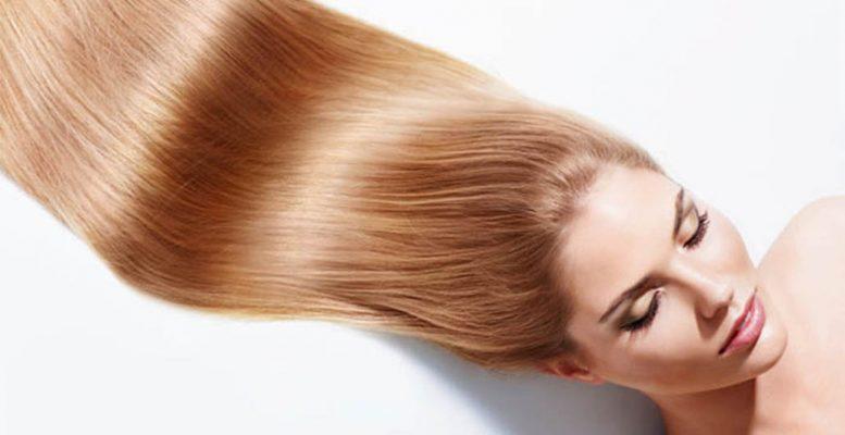 Hızlı Saç Uzatma Yöntemleri ve Saç Bakımı
