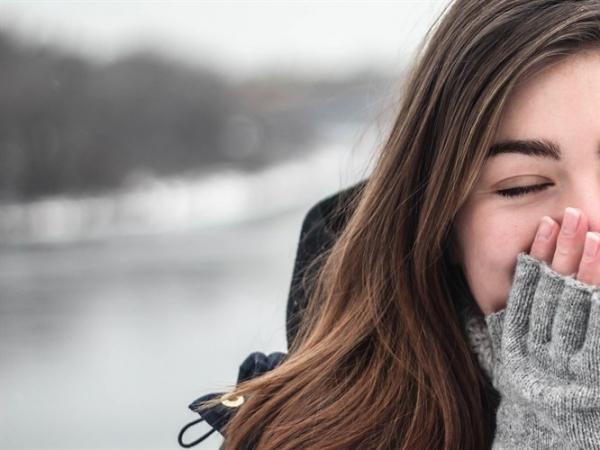 Kışın Sık Görülen Cilt Hastalıkları