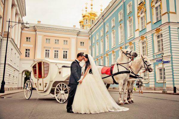 Yeni Düğün Trendleri Neler?