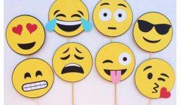 Duygularımızı Kontrol Edebilir Miyiz?