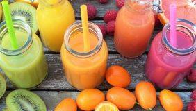 Vitaminler Nelere İyi Geliyor?