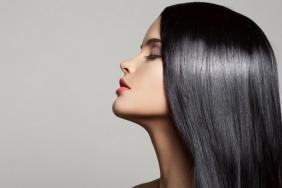 Saçları Güçlendiren ve Uzamasını Destekleyen Kür
