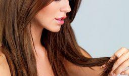Saç Bakımı - Kişisel Bakım- Güzellik - bakımlı görünmek