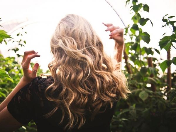 Hızlı Saç Uzatma Fikirleri