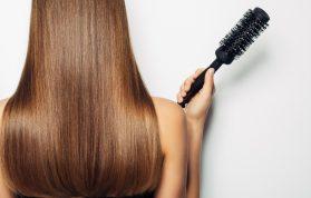 Tüm Saç Tiplerine Uygun Saç Bakım Tarifleri