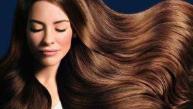Sarımsak Kürleriyle Saçlarınız Gürleşsin