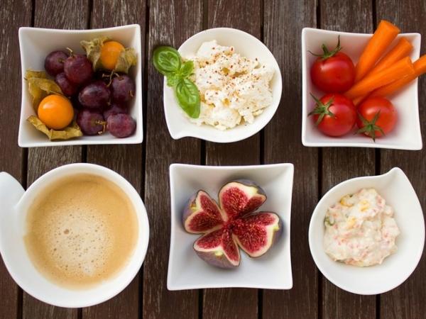 Kahvaltı Yapmazsak Ne Olur?