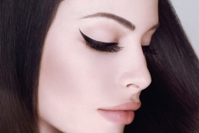 Kalıcı Eyeliner Kontür ile Makyajlı Uyanın