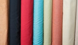 Sağlıklı Kumaşlar Nelerdir? Kumaş Türleri