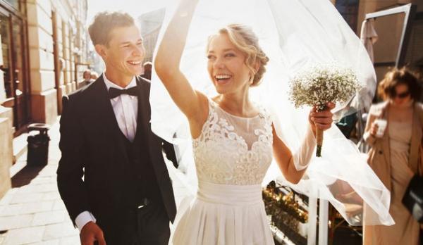 Evlilik için Gerekenler