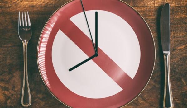 8 Saat Diyeti Nedir, 8 saat diyeti Nasıl Yapılır, nasıl zayıflarım, diyet, sağlık, güzellik