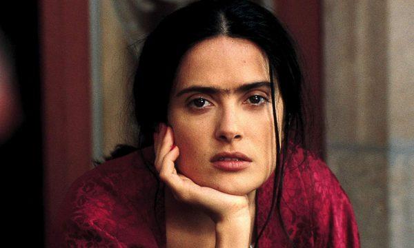 Genel Kültürünüzü Geliştirecek En İyi 10 Film - Frida (2002)
