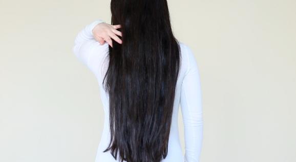 Saçın Hızlı Uzaması için Ne Gerekli?