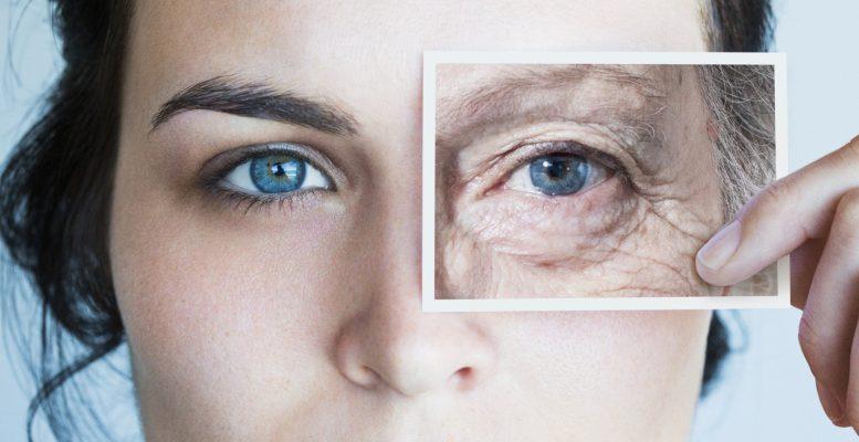 Yaşlanmayı Hızlandıran Faktörler Neler?