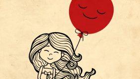 Mutluluk Nasıl Elde Edilir