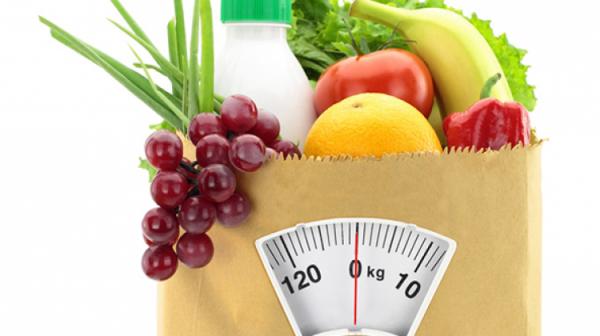 diyet yapmadan zayıflamak