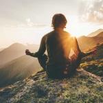 Meditasyonun Beden Üzerindeki Faydaları