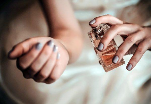 Parfüm Seçerken Nelere Dikkat Edilmeli?