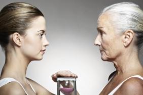 Yaşlanmayı Yavaşlatacak 6 Öneri
