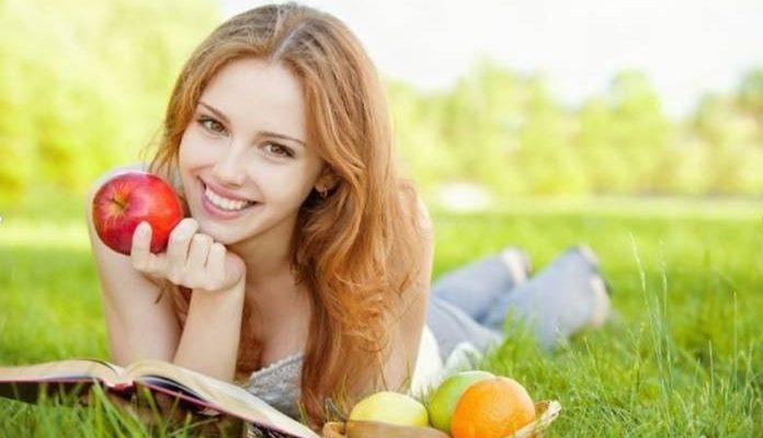 Cildi Güzelleştiren Gıdalar Neler?