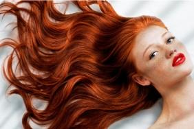 Kırık Saç Uçlarını Onarmanın 10 Yolu