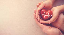 Kalp Sağlığını Korumak için Yapabilecekleriniz