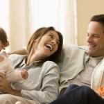 Aile İçi Etkin İletişim Nasıl Kurulur?