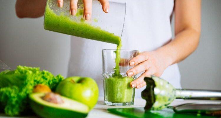 Sağlıklı Kilo Vermek İçin 7 Tüyo