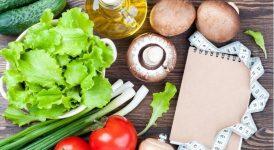 Alkali Diyeti Nedir, Nasıl Yapılır? Alkali İçeren Besinlerin Listesi