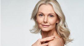 Menopoz döneminde cilt bakımında yapılması gereken değişiklikler