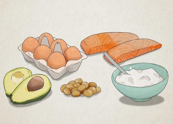 ketojenik-diyet-neler-yemeliyiz