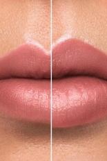 Mükemmel dudakların sırrı çözüldü! Dudak şekline göre ruj seçerken bunlara dikkat edin