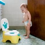 bebeklerde-tuvalet-egitimi