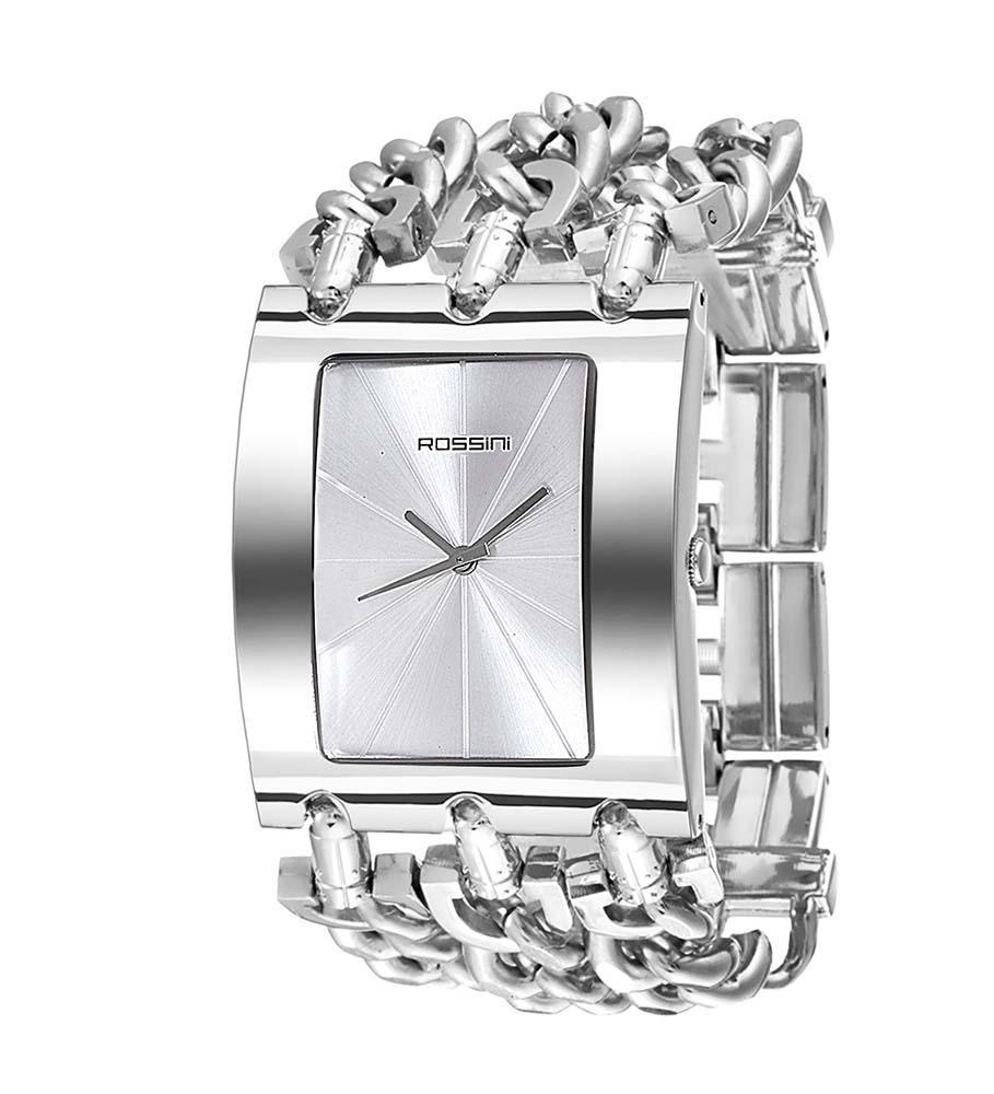 celik Kadın kol saati