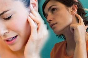 Dış kulak iltihabı neden olur? Dış kulak iltihabı belirtileri nelerdir?