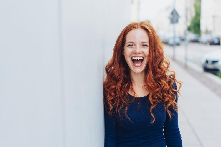 Saçı Kıvırcık Yapma: Evde Kolay ve Pratik Yöntemler-2
